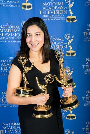 Emmy15-96