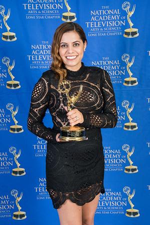 Emmy15-133