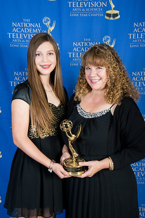 Emmy15-90