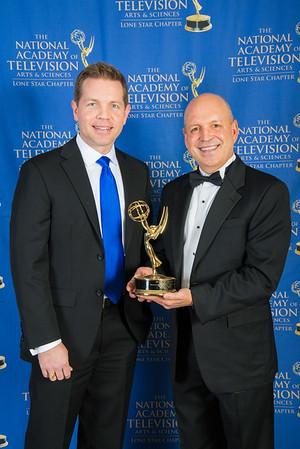Emmy15-54