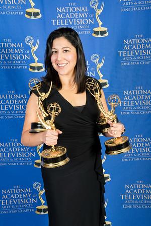 Emmy15-94