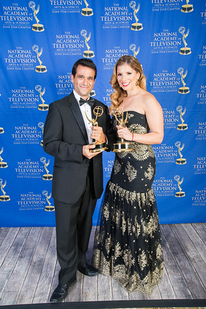 Emmy15-120