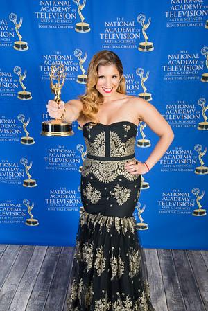 Emmy15-123