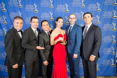 Emmy15-44