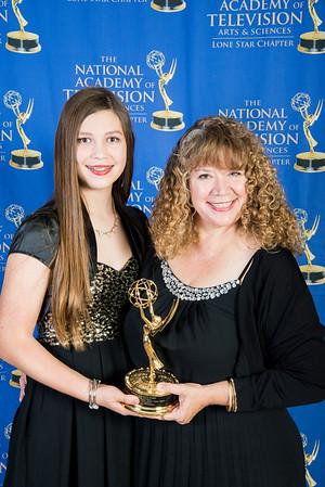 Emmy15-93