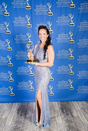 Emmy15-81