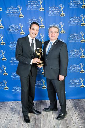 Emmy15-71