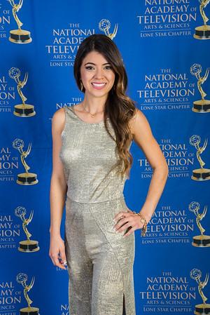 Emmy15-6