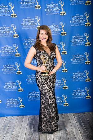 Emmy15-59