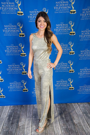 Emmy15-5