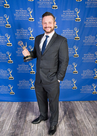 Emmy15-76