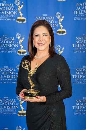 Emmy15-110