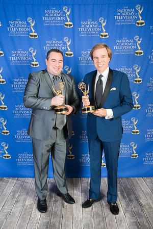 Emmy15-127