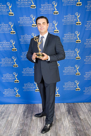 Emmy15-48