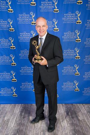 Emmy15-15