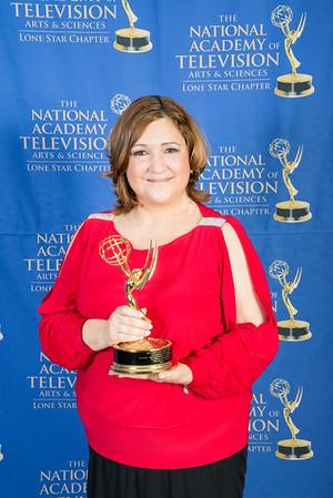Emmy15-63