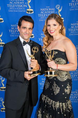 Emmy15-119