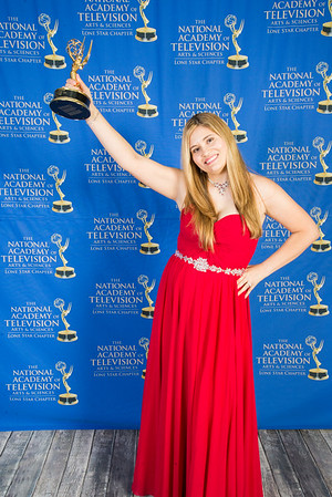 Emmy15-138
