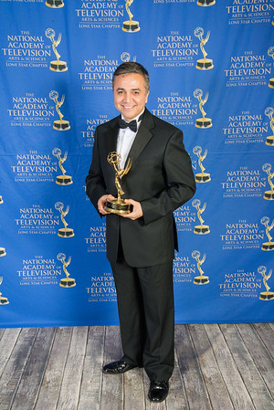 Emmy15-25