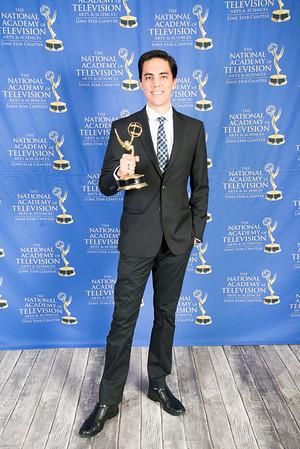 Emmy15-36
