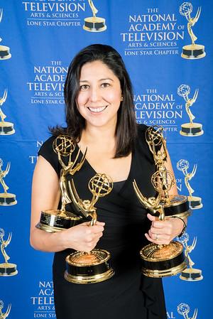 Emmy15-99
