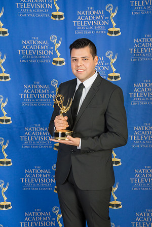 Emmy15-19