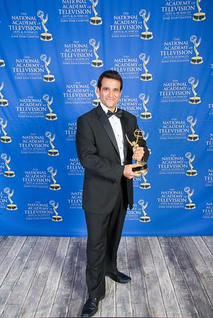 Emmy15-125
