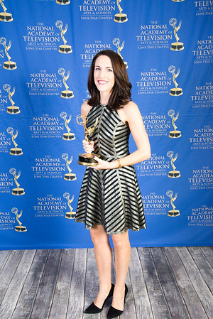 Emmy15-9