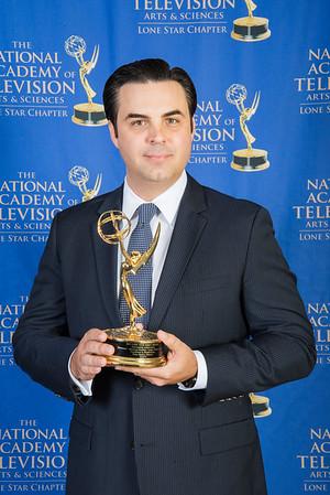 Emmy15-49