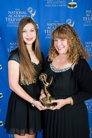 Emmy15-91