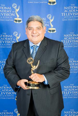 Emmy15-65