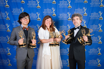 Emmy15-143