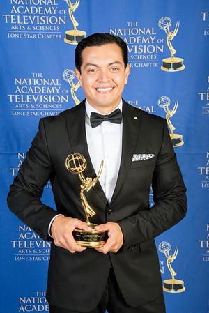Emmy15-102