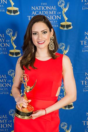 Emmy15-140
