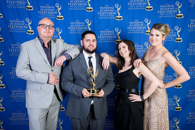 Emmy15-105