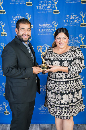 Emmy15-53
