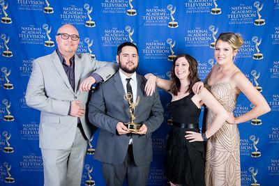 Emmy15-106