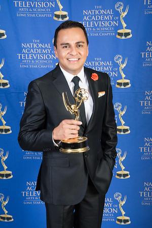 Emmy15-43