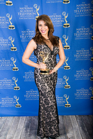 Emmy15-58