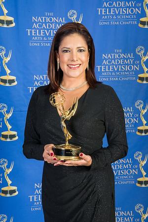 Emmy15-111