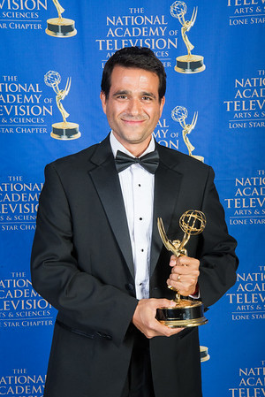 Emmy15-124