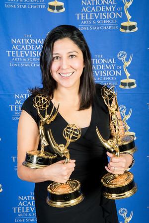 Emmy15-98