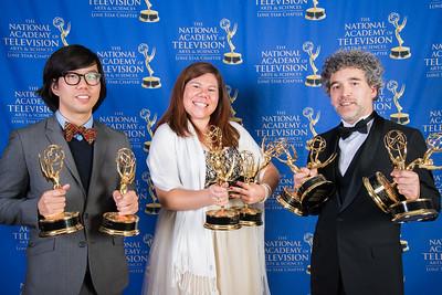 Emmy15-142