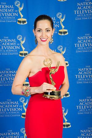 Emmy15-39