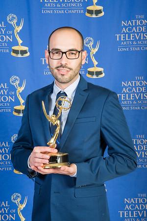 Emmy15-47