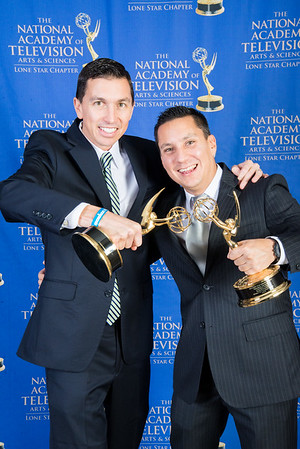 Emmy15-74