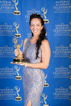 Emmy15-80