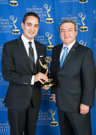 Emmy15-73