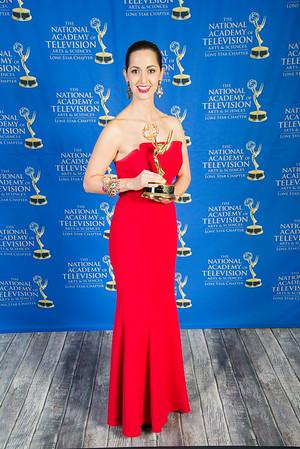 Emmy15-40