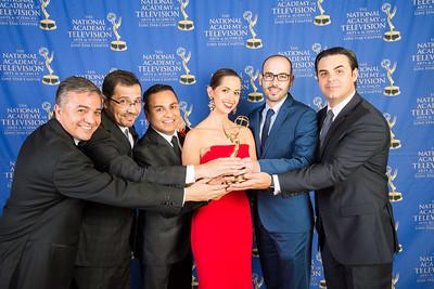Emmy15-45